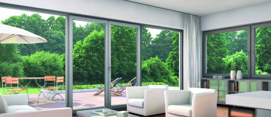 modern-design-windows