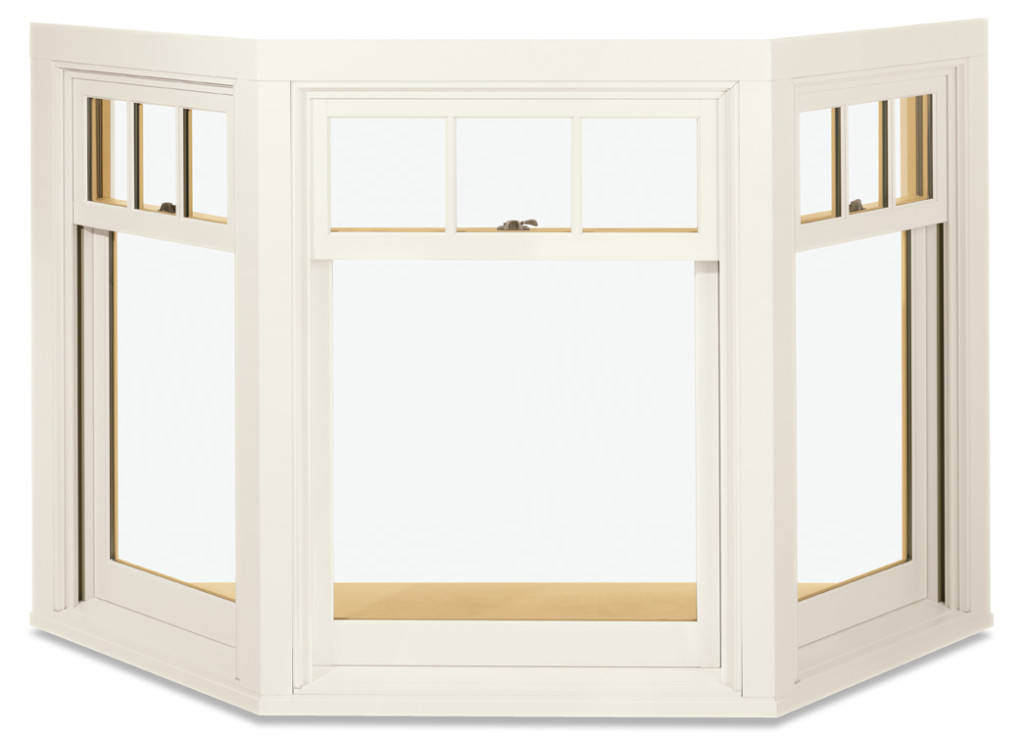 bay-window-example