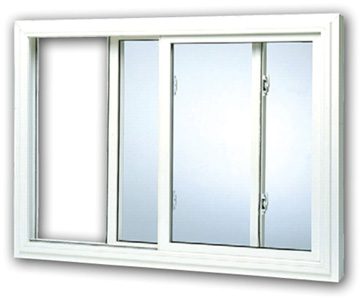 sliding-window