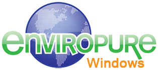 Enviropure Windows