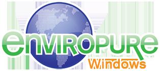 Enviropure Windows